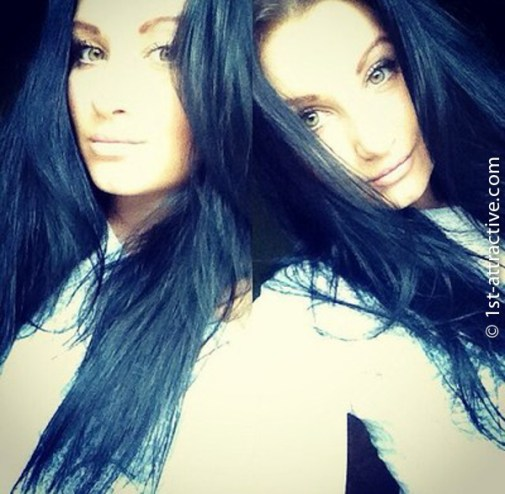 russian brides dating sites