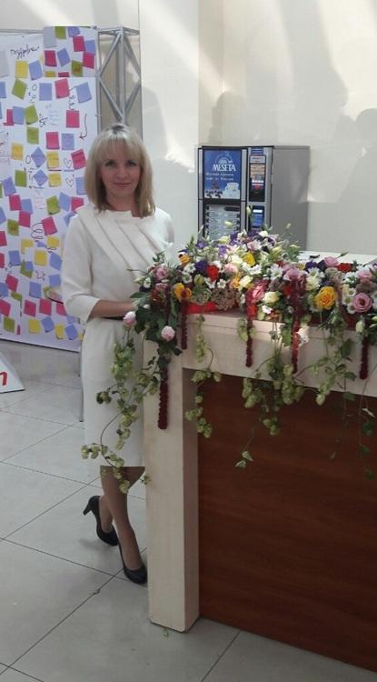 Laura russian brides nz