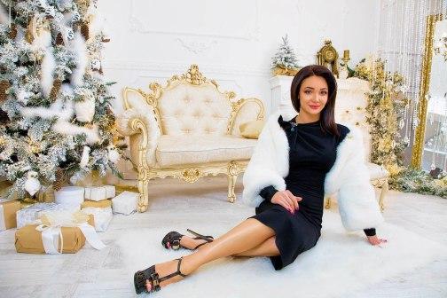 Elena russian brides ru