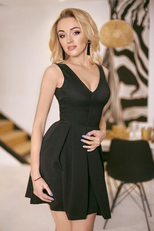 Kate russian bride website