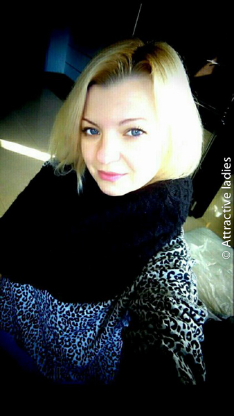 russian christian dating
