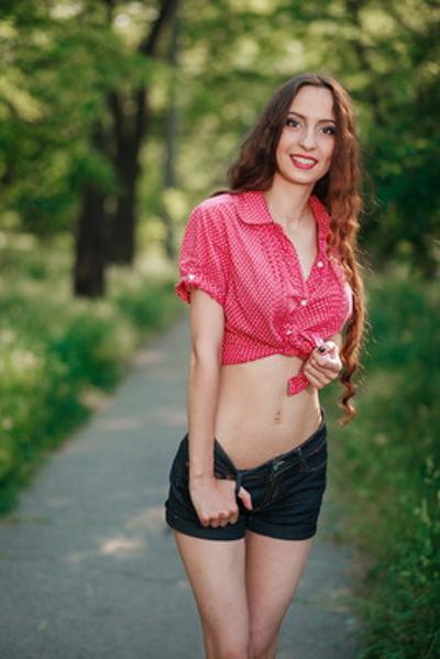 russian date site