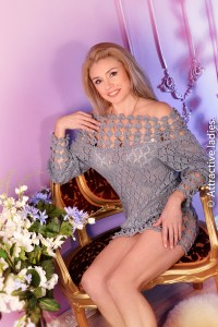 Russian dating marriage brides club
