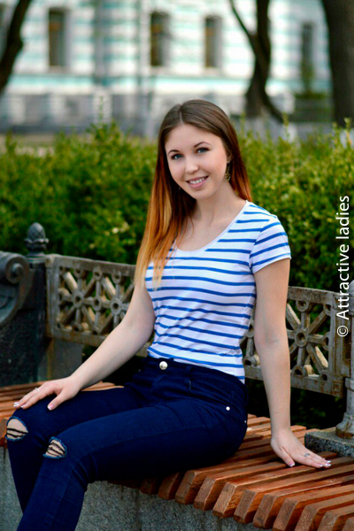 russian dating online