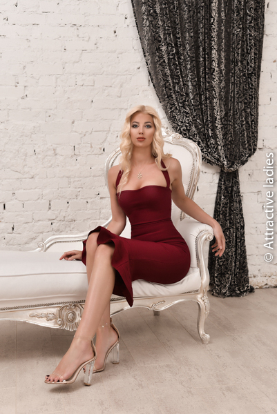 russian brides dating site review