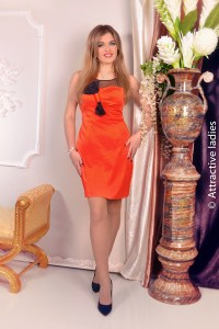 Russian girls date search brides