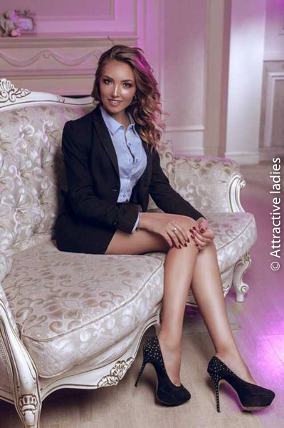 russian girls dating site