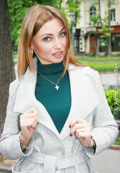russian ladies dating sites