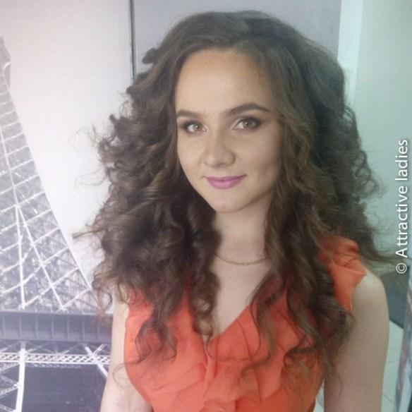 russian single women