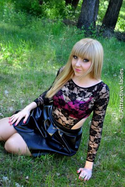 russian women dating
