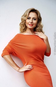 Single dating site search brides
