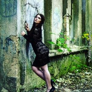 Single ukrainian ladies dating online