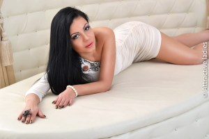 Ukraine brides for serious relationship