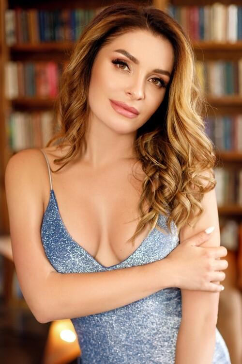 Darya ukrainian marriage guide