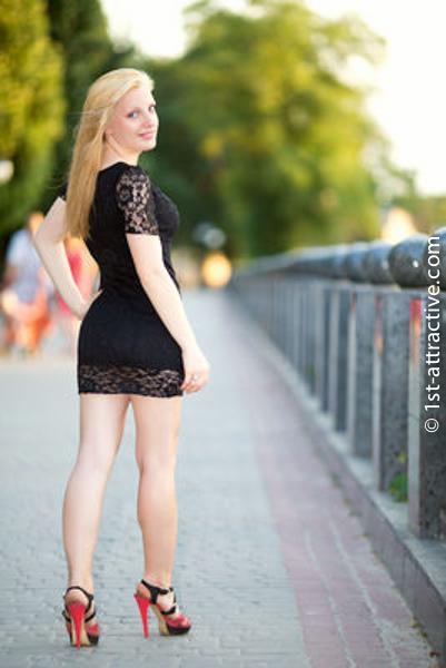 women russian brides european dating