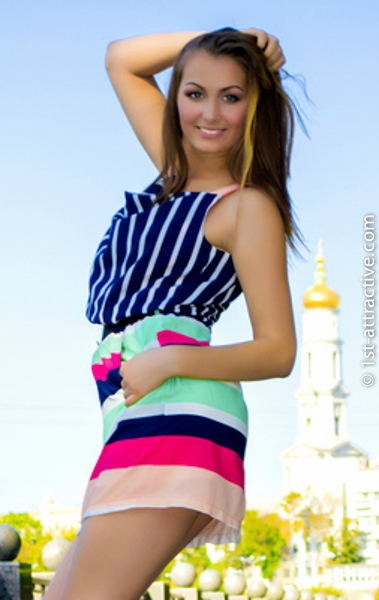 bikinis russian brides ukrainian