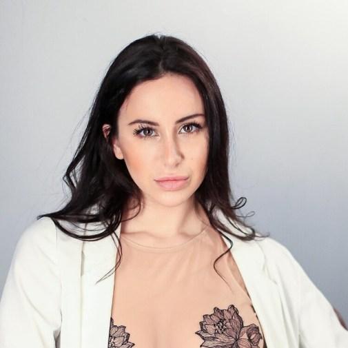 Мириам bride dating reviews