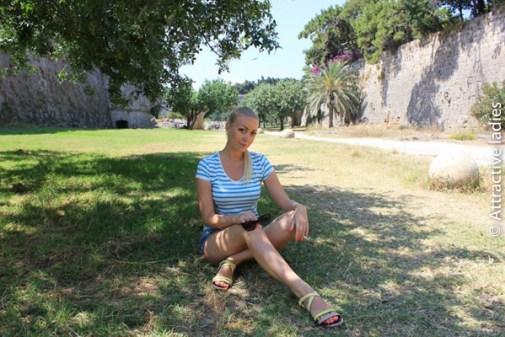 dating sites ukraine