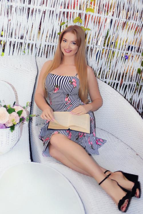 Kristina international dating sites europe
