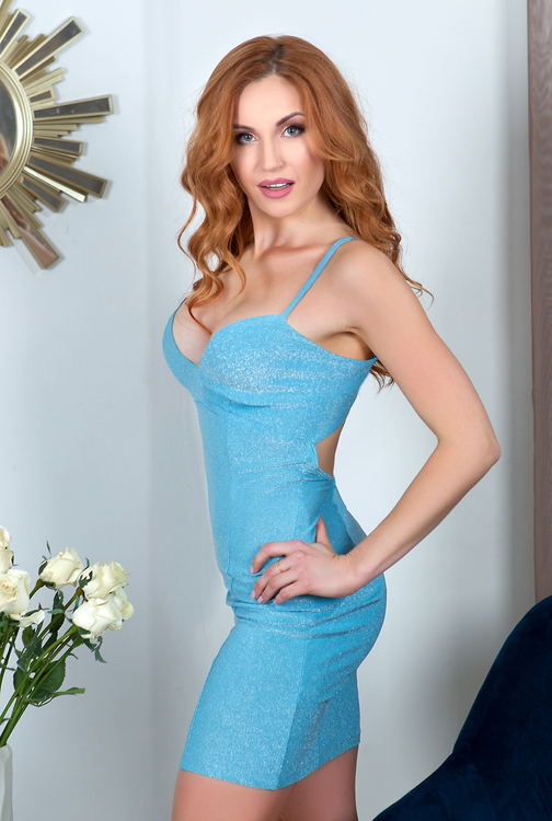Viktoriya russian brides free