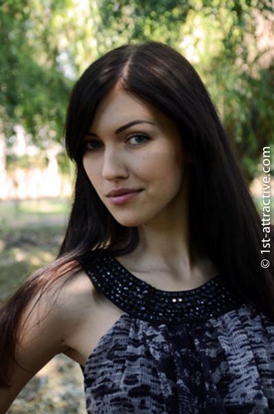 russian brides lovely ukraine