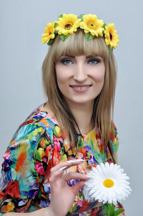 Nina russian brides reviews