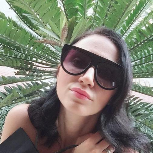 Evgenya russian brides sex