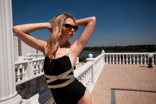 Vlada russian brides sites