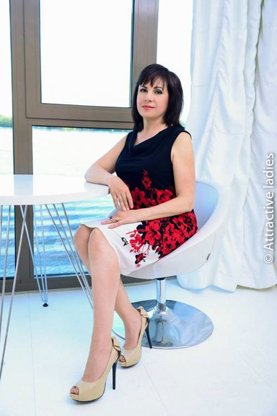 russian free dating