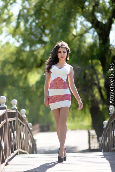 russian girl date