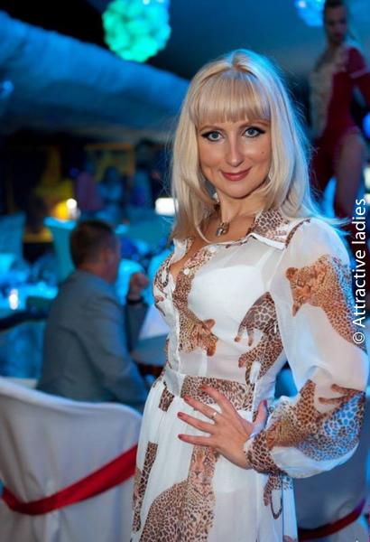 russian women brides