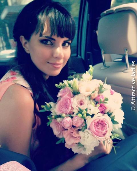 russian women to marry