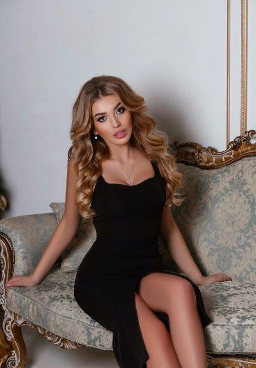 Viky russian bridesclub