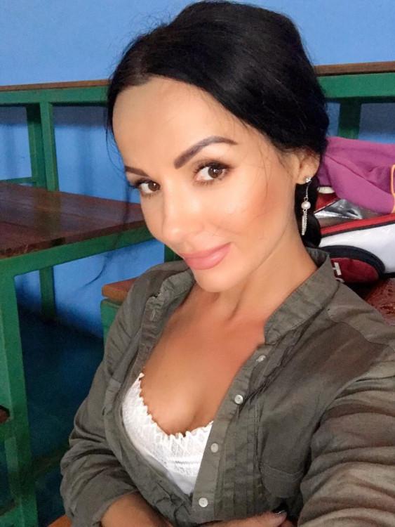 Natalya russian brides 1
