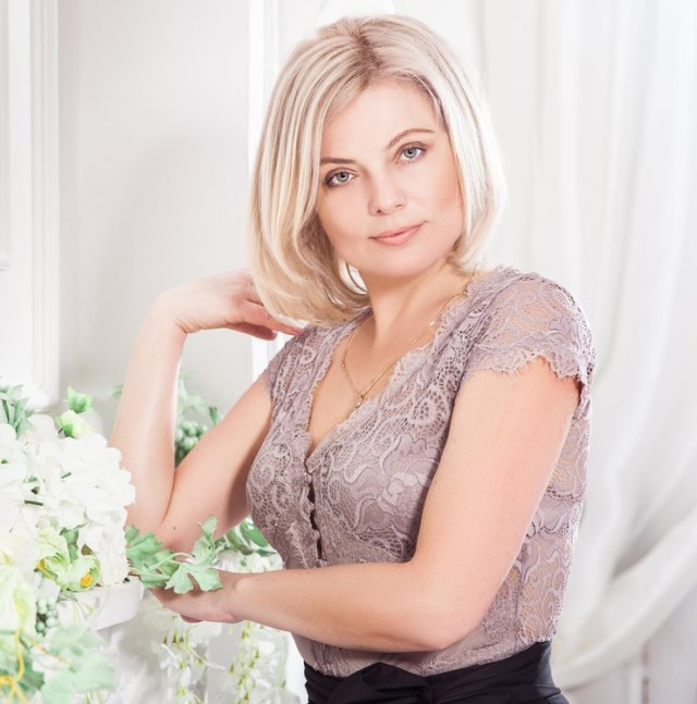 Marina russian brides agency