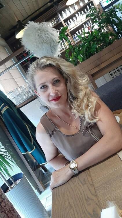 Elena russian brides agency