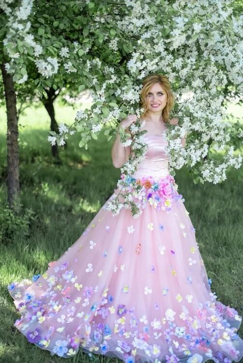 Iren russian brides com review