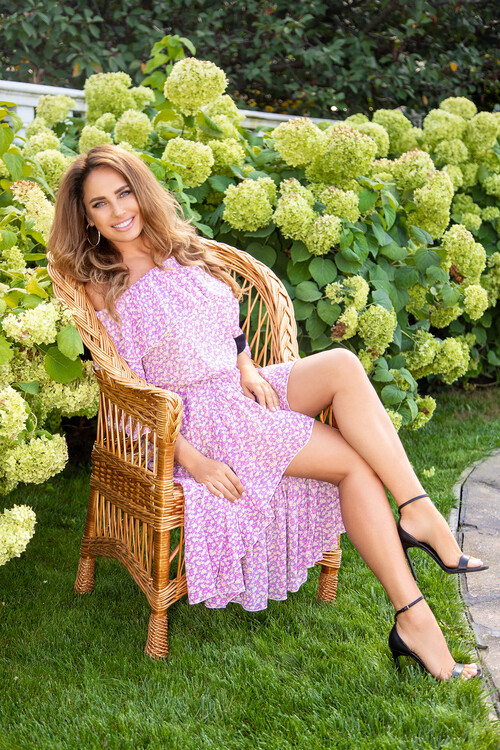 Olga russian brides match