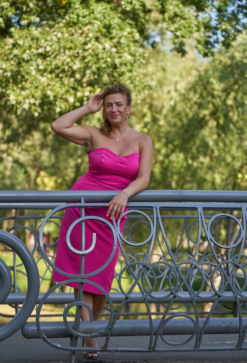 Lana russian brides natasha
