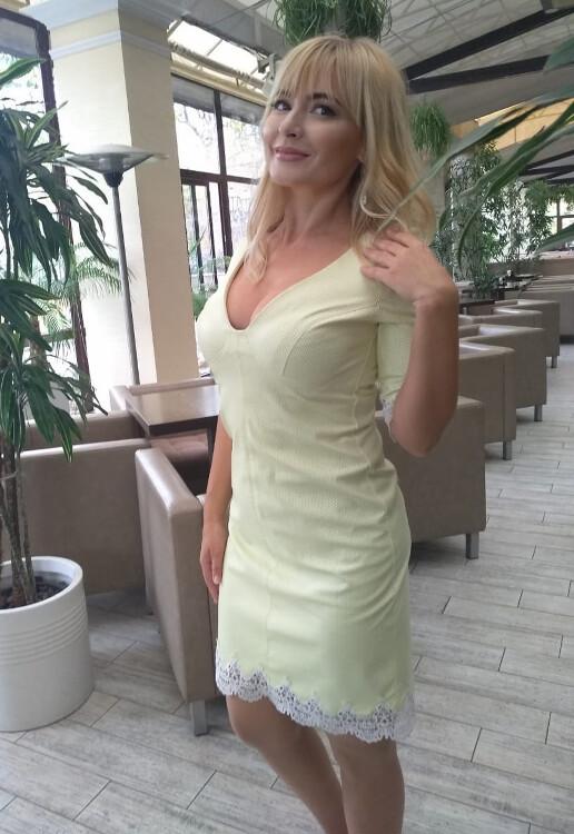 Alla  russian brides profiles