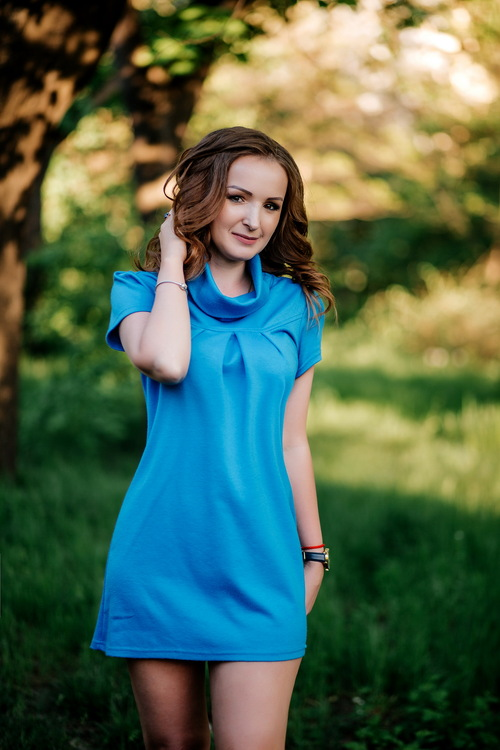 Kateryna russian brides scams | Russian brides photos gallery