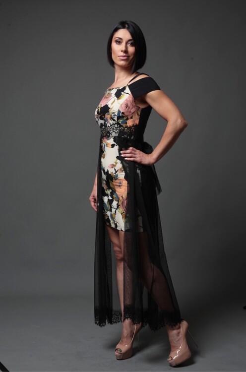 Lilya russian brides site