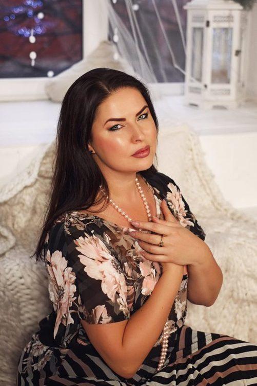Victoria russian brides 1