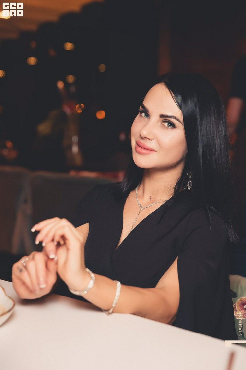 Anastasiya russian brides agency