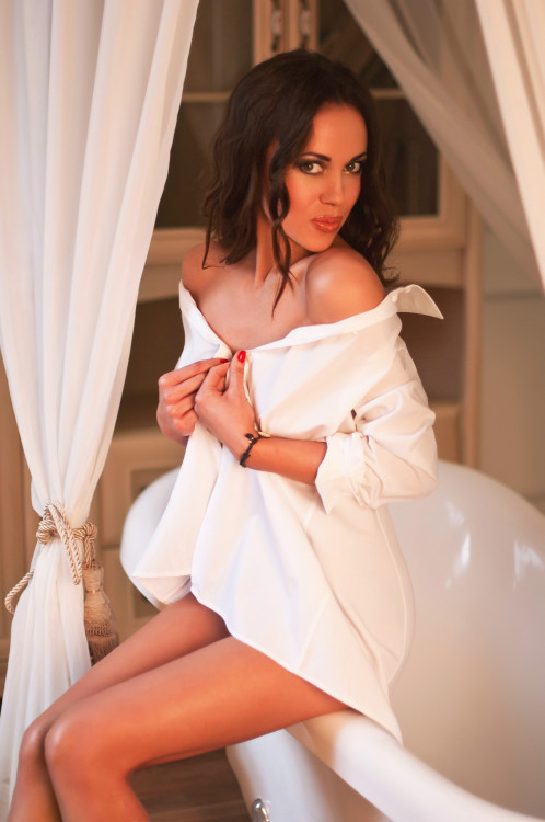 Victoria russian brides agency