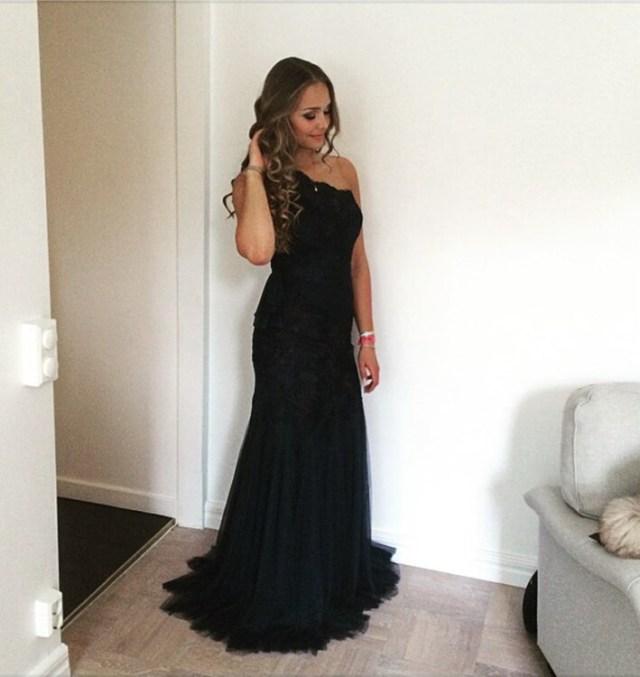 Yana russian brides australia