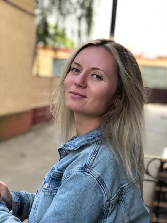 Olga russian brides australia