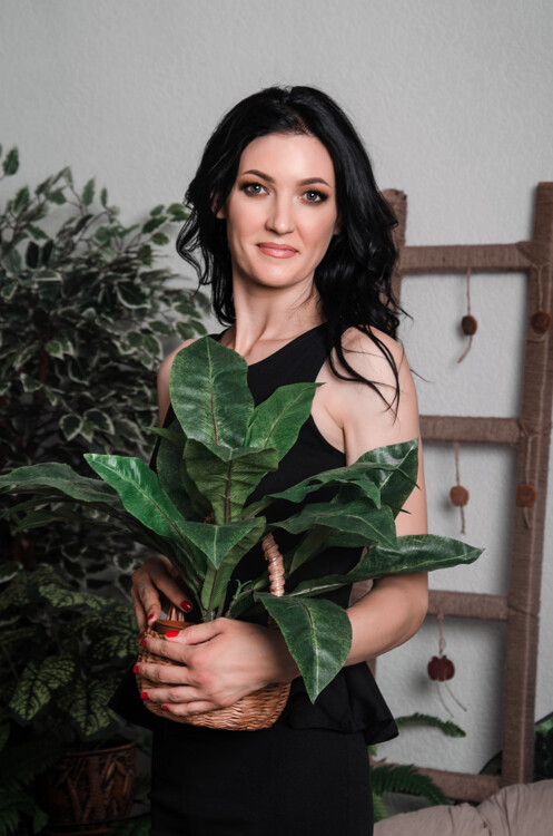Tatyana russian brides canada