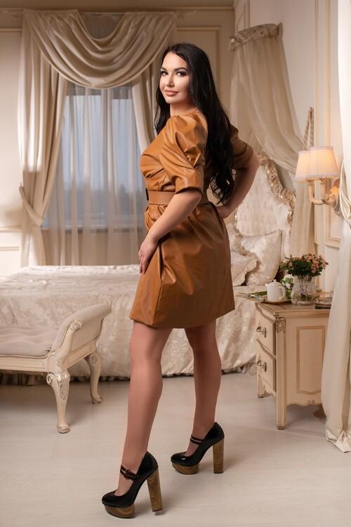 Iryna russian brides cost
