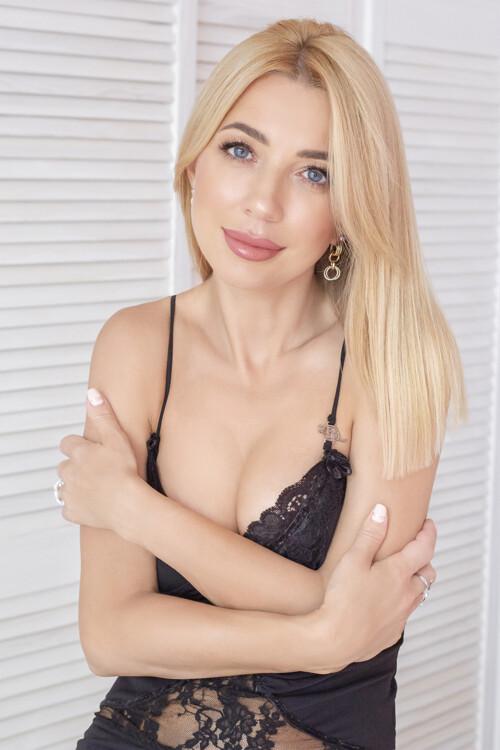 Lana russian brides gallery